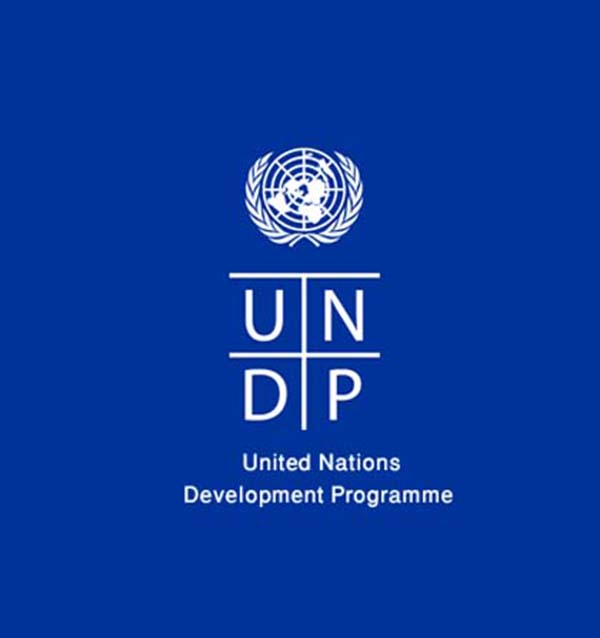 United Nations Development  program.