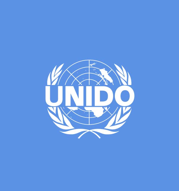 United Nations Industrial Development Organization.