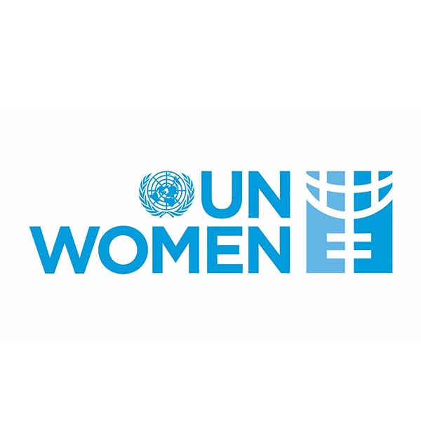 United Nation of Women